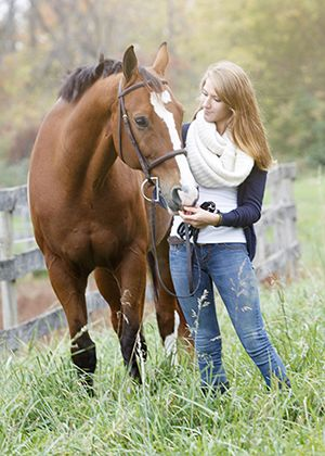 Senior pictures. Senior Portraits. Seniors Photos. They may go by many names, but one thing is for certain, senior pictures with horse