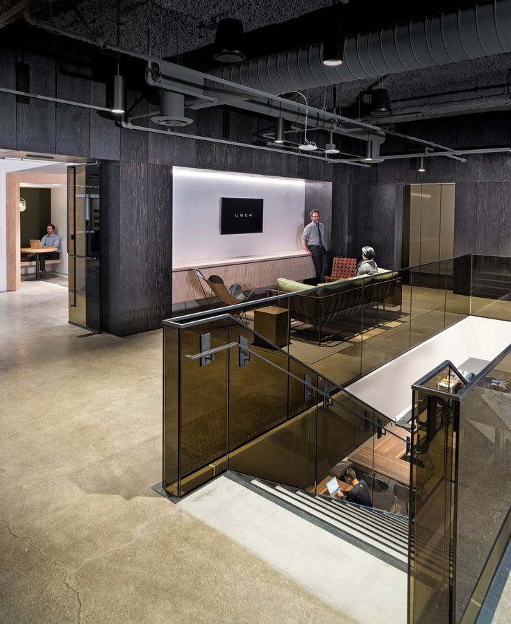 230 best OA Our Work images on Pinterest Office interiors