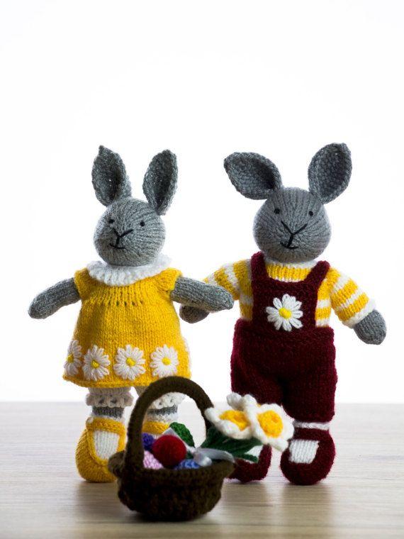 25 beste idee n over zacht konijntje op pinterest konijn nederlandse dwerg en dwerg konijntjes for Decoratie stuk om te leven