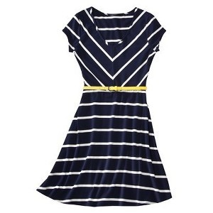 Target dress = Easter dress?