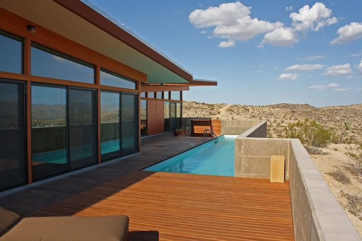 Joshua Tree Vacation Rental VRBO 430543 Jackrabbit Wash New