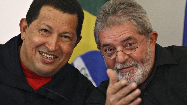 Preste muita atenção nesta matéria da Revista Época, publicada há pouco mais de um ano (Thiago Bronzatto e Filipe Coutinho da Época) A PGR de Brasília, através de seu núcleo de combate à corrupção,…