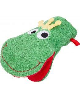 Myjka Frog