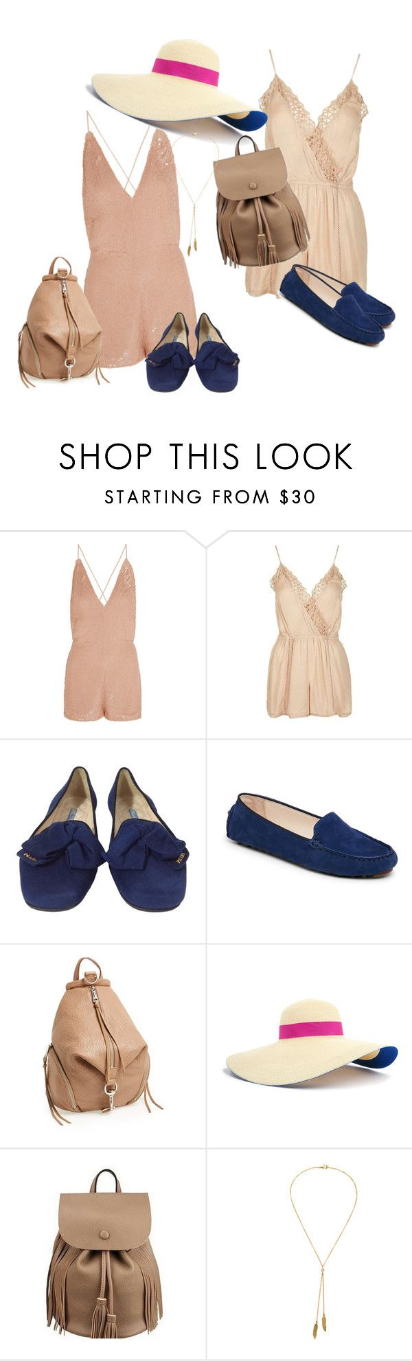 """luxury vs. cheap vol. 5"" by katkaaa on Polyvore featuring Valentino, Topshop, Prada, Cole Haan, Rebecca Minkoff, Eugenia Kim, Bølo, men's fashion and menswear"