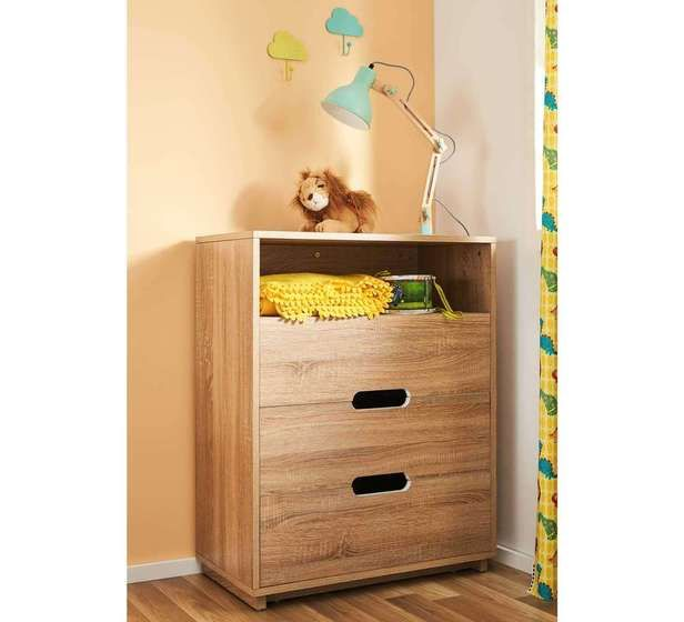 The 25 Best Black Bedside Cabinets Ideas On Pinterest: Best 25+ Kids Bedside Table Ideas On Pinterest