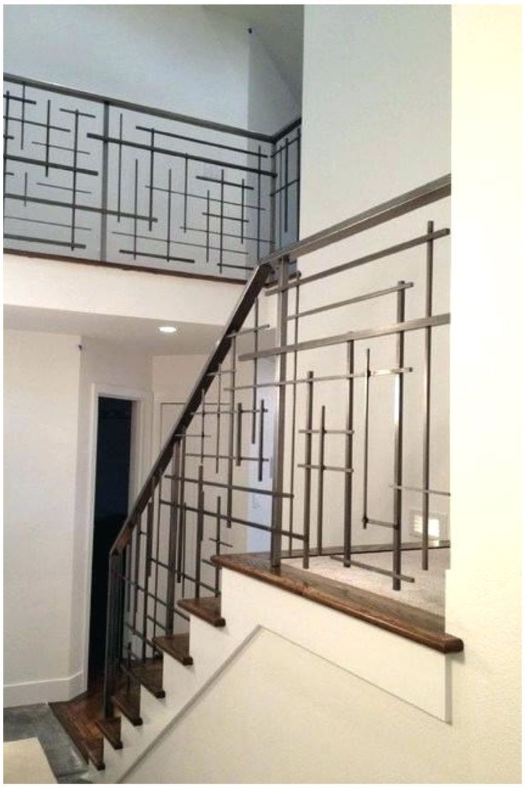 Best Attractive Straight Stairs Design For Home Staircase 640 x 480