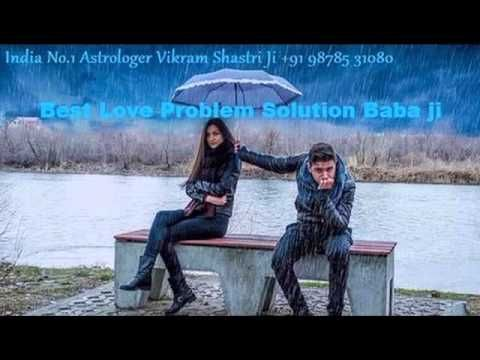Love Problem Solution Pandit Ji  +919878531080