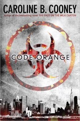 12 best code orange images on pinterest book clubs coding and orange why is this book title code orange anyways well fandeluxe Image collections
