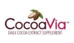 dagelijks supplement met cacao-extract om te helpen bij een gezonde circulatie