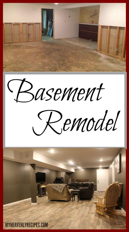 577 best Dream home Projects images on Pinterest | \'salem\'s lot, 1 ...