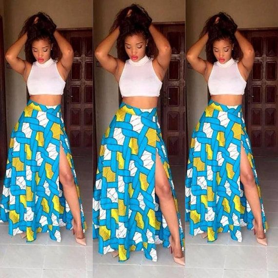 1000 ideas about print skirt on