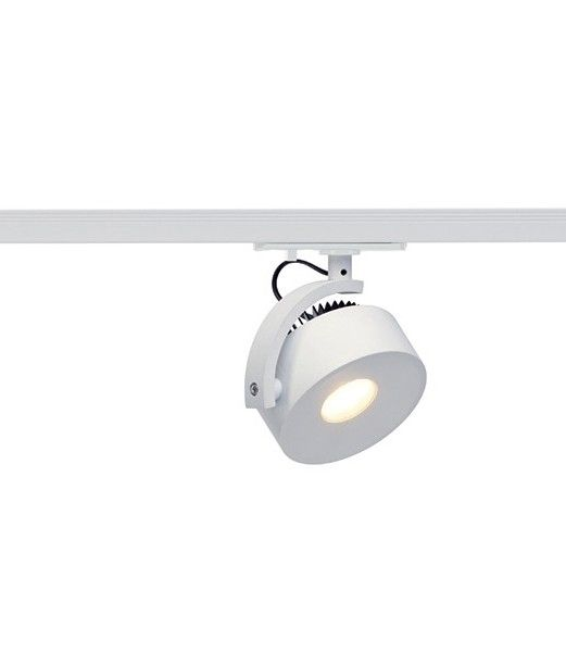 The 20 best track lighting systems images on pinterest find this pin and more on track lighting systems by lighting styles aloadofball Choice Image