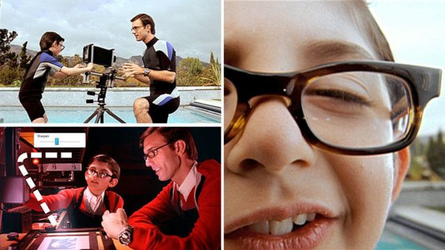 Photo-APP - An ACME Corporation video