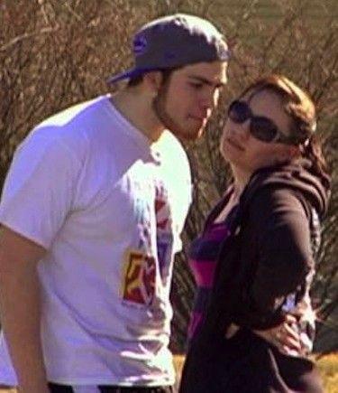 Teen Mom 3 Recap: Matt McCann Blows Up at Alex Sekella, Wins Bad Dad of the Week