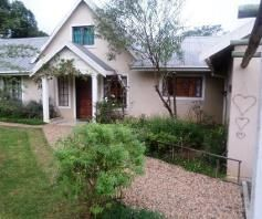 3 Bedroom Townhouse for sale in Howick - Howick