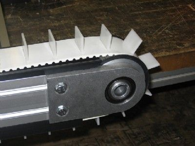 http://www.mknorthamerica.com/Products/industry/printing-conveyor-systems/cleated-belt-conveyors/attachment-timing-belt-conveyor-zrf-p-204002/