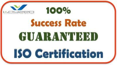 #ISO_Consultant_In_UAE http://bit.ly/1TgstLd
