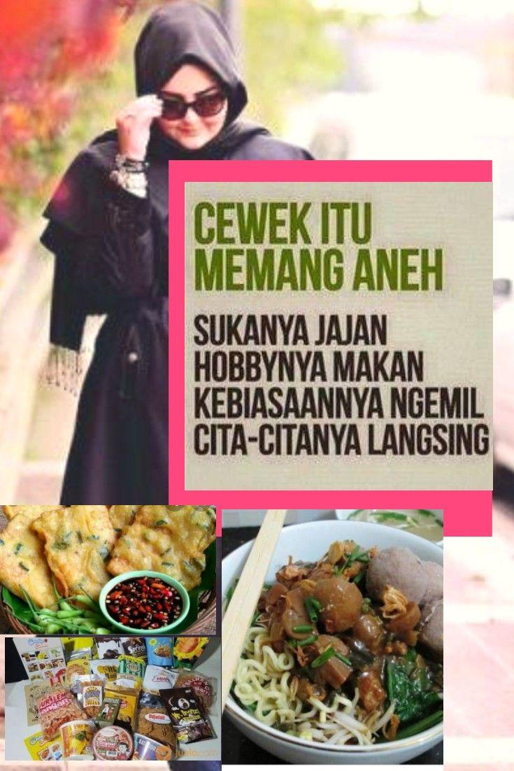 Pin Oleh Opi Hidayatussaufiah Di Kuliner Makanan Aneh