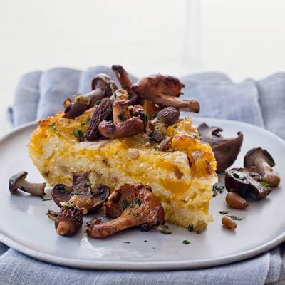 Delis: Baked butternut squash cheese polenta. http://www.delish.com/recipefinder/baked-butternut-squash-cheese-polenta-recipe