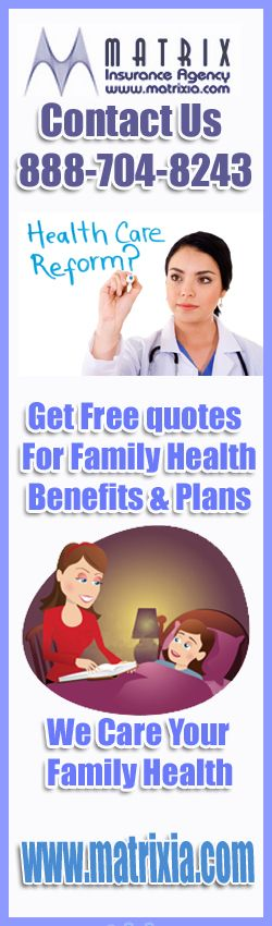 Get affordable health insurance exchange quotes and plans now. Buy and compare or call us 888-704-8243. http://www.matrixia.com/health-insurance-exchange/
