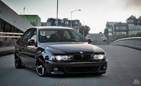 Image result for bmw e 39 nico