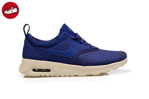 Nike Air Max Thea Prm Damenschuhe (616723-400) (37.5) (*Partner-Link)