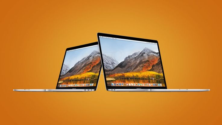 The best cheap MacBook Pro deals, prices and sales in November 2019