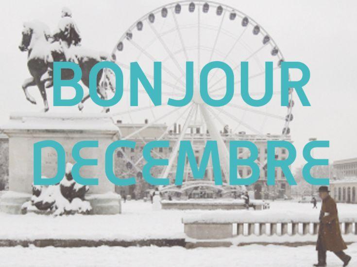 NEWSLETTER #115 : BONJOUR DECEMBRE ! ICI HIPPOCAMPE FOU, MOODYMAN, DJ KOZE... - Le Transbordeur