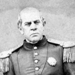 15 de Febrero de 1811: Nace Domingo Faustino Sarmiento pionero de la Educación Argentina