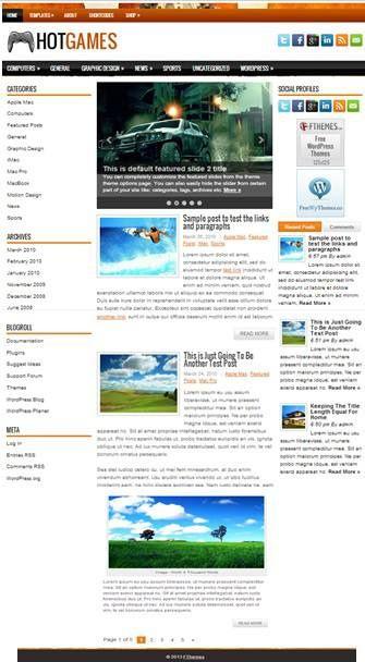 sitio web empresarial, ideal para tu negocio y empresa. cotizalo en http://www.siteconexion.com