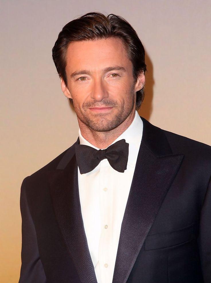 Celebrity Tuxedos - 42 Photos & 49 Reviews - Men's ...
