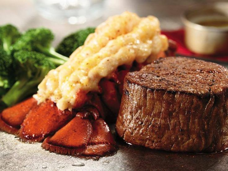 17 best Longhorn Steakhouse Cravings images on Pinterest ...