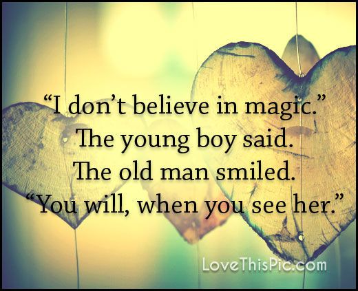 1000 romantic quotes for her on pinterest romantic