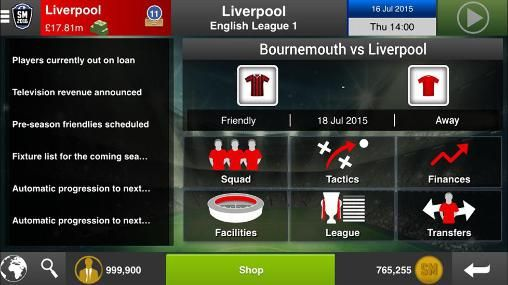 #android, #ios, #android_games, #ios_games, #android_apps, #ios_apps     #Soccer, #manager, #2016, #soccer, #cheats, #tips, #review, #wonderkids, #download, #hack, #game, #online, #turkce, #beta, #free, #trainer    Soccer manager 2016, soccer manager 2016, soccer manager 2016 cheats, soccer manager 2016 tips, soccer manager 2016 review, soccer manager 2016 wonderkids, soccer manager 2016 download, soccer manager 2016 hack, soccer manager 2016 game, soccer manager 2016 online, soccer manager…