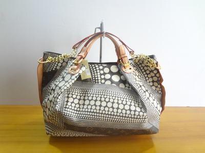#CheapMichaelKorsHandbags com  vintage louis vuitton, louis vuitton wholesale, authentic louis vuitton handbags authentic louis vuitton handbags, real louis vuitton bags for sale, latest lv handbags on sale