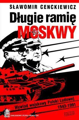 Znalezione obrazy dla zapytania Krótsze ramię Moskwy. Historia kontrwywiadu