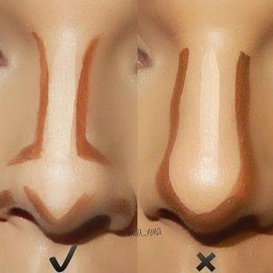 Как скрыть недостатки лица c помощью макияжа: советует визажист