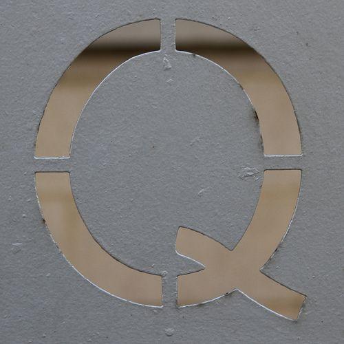 صور حرف Q اجمل و احلى صور حرف Q بالنار مزخرف فى قلب رومانسى 2014 Letter Q Photos 2015 Decor Home Decor Furniture