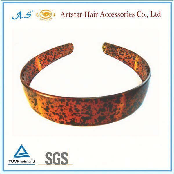2014 korean fashion hair accessories
