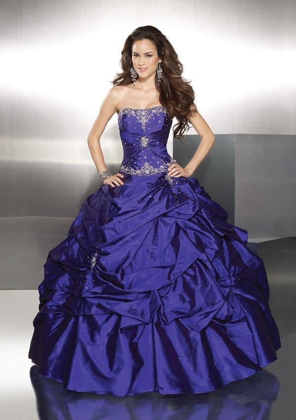 Mejores 194 imágenes de Prom dresses and prom shoes en Pinterest ...