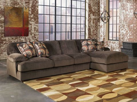 37 Best Images About Sofas And Oversize Chairs On Pinterest Sectional Sofas Ottomans And