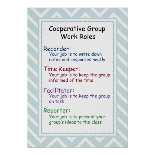 >>>This Deals          	Cooperative Group Work Rules Poster           	Cooperative Group Work Rules Poster We provide you all shopping site and all informations in our go to store link. You will see low prices onReview          	Cooperative Group Work Rules Poster Review from Associated Store ...Cleck Hot Deals >>> http://www.zazzle.com/cooperative_group_work_rules_poster-228223232608122966?rf=238627982471231924&zbar=1&tc=terrest