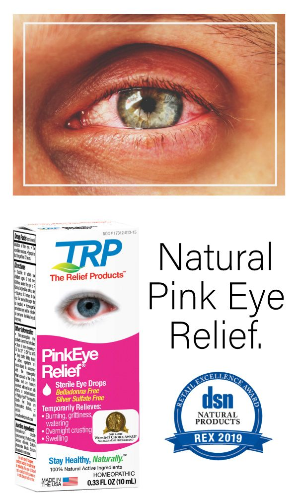Where To Get Relief Products By Trp Health Wellness Center