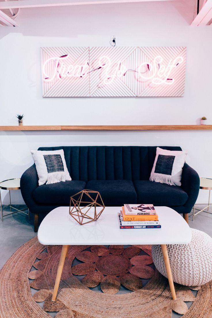 11 best Base Coat Nail Salon Stapleton images on Pinterest | Base ...