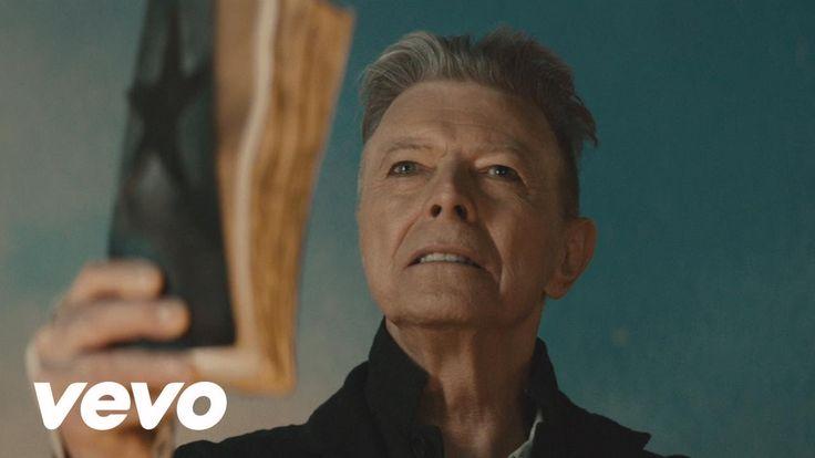 David Bowie est mort après 18 mois de lutte contre le cancer