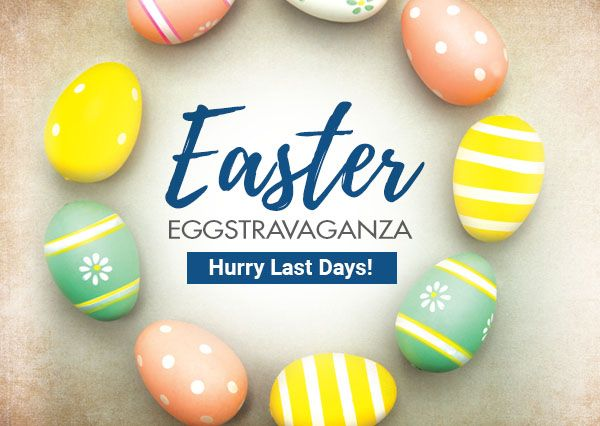 Apollo's Easter Eggstravaganza has arrived and you can save up to 40% off* the entire range of blinds, awnings and shutters.  Visit our showroom or call 132 899 and have a free in-home consultation with one of Apollo's design consultants. www.apolloblinds.com.au