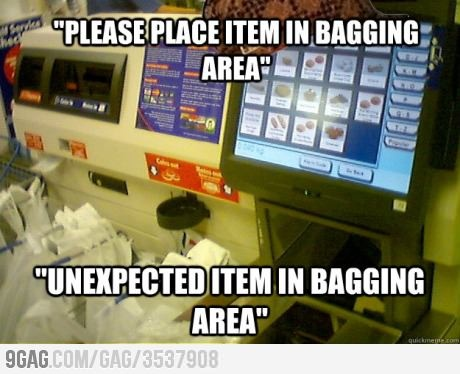 !!: Scumbag Selfcheckout, Single Time, Pinterest Humor, Funny Pictures, Self Checkout, Funny Bones, Funny Stuff, Schools Kids, Funny Memes