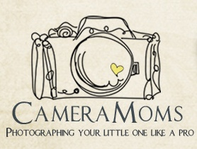 Awesome site!!: Camera Photography Ideas, Mom Blog, Photo Tips, Photography Tips, Photographers Kids, Great Tips, Cameramom, Camera Mom, Photography Blog