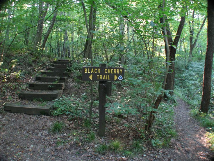 Preposition In Learn In Marathi All Complate: Pin By Butler County Tourism On Great Outdoors