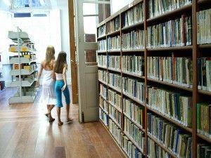 Leespraat! een spel om de leesmotivatie te stimuleren.